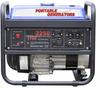 TG17M41 Generator