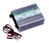 DC/AC Inverter (load power for vehicle and boat)