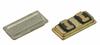 Quartz Crystals - Quartz Crystals SMD Type -- SMX-1R - Image