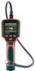 Video Borescope Inspection Camera -- BR80