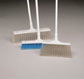 Remco Polypropylene Brushes and Squeegees -- sf-17-930-1A