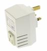 American 120V Voltage Converters -- US0051