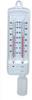 Mason Hygrometer -- GO-03311-02