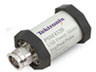 50MHz,20GHz Power Meter -- Tektronix PSM4410