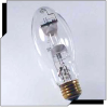 UMH Metal Halide Lamp Mogul Base -- 5000222