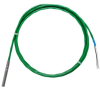 Cable Temperature Sensor Passive -- 01CT-5AH - Image
