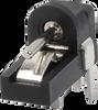 1.0 mm Center Pin Dc Power Connectors -- PJ-029C - Image