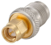 Coaxial Connectors (RF) - Adapters -- 1868-1239-ND -Image