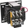 CCT Standard Transformer -- 1497-D-BASX-0-N -- View Larger Image