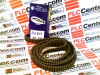 GOODYEAR TIRE & RUBBER D2800-8M-20 ( TIMING BELT DUAL 20MM WIDE 2800MM PITCH LENGTH ) -Image