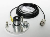 Light Meters -- Photometric Sensor Model LI-210SA