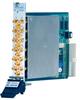 Dual 8:1 RF Multiplexer Module -- 40-778-731