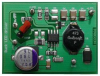 Constant Current Switching Regulator Eval. Board -- 73R4662
