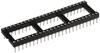Sockets for ICs, Transistors -- AE7248-ND -Image