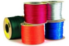 Rope -- Mil Spec Webbing Spool