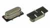 Quartz Crystals - Quartz Crystals SMD Type -- SMX-3F3 - Image