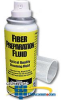 AFL FPF1 - Fiber Preparation Fluid -- FPF1-00-0900