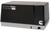 RV Quiet Gas -- QG 5500 EVAP-Image