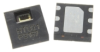 Miniature Relative Humidity and Temperature Sensor -- HTU21P