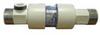 Static Inline Mixer -- 19H341