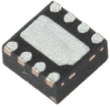 RF Amplifiers -- 863-1066-2-ND -Image
