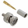 Coaxial Connectors (RF) -- A101954-ND -Image