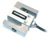 MR01-100 - Mark-10 MR01-100 Plug & Test S-Beam Tensile/Compression Force Sensor; 500 N -- GO-25302-23 - Image