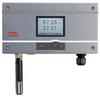 Humidity Transmitter -- HF8