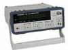 3.5GHz Frequency Counter -- BK Precision 1856D