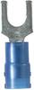 Fork Terminals -- PN14-10F-M - Image