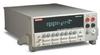 Data Logger -- 2700/7700