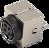 DIN Dc Power Connectors -- PD-40VS - Image