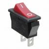 Rocker Switches -- EG5586-ND -Image