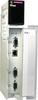 DNP Server Over Ethernet Communication -- PTQ-DNPSNET
