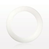 Furon® Grab Seal™ Compression Fitting Ferrule -- SLF6F -Image