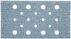 Norton Dry Ice Multi-Air CA Coarse Paper H&L Vacuum File Strip -- 69957394470 - Image