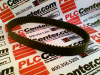 POWER DRIVE 720-8M-30 ( TIMING BELT 720MM LONG 50MM WIDE ) -Image