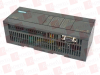 SIEMENS 6ES7214-1BC00-0XB0 ( PLC CPU 214 AC/DC/RELAY 14 IINPUT/10OUTPUT ) -Image