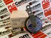 MARTIN SPROCKET & GEAR INC 22S ( TOOL BALANCER 10LBS CAPACITY ) -Image