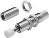 Shock absorber kit -- SLZ-32-YSR-C -Image