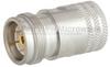 4.3-10 Female (Jack) Termination (Load) 2 Watts To 6 GHz, 1.15 VSWR, 500 Watts Peak Power -- FMTR1049 -Image