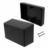 Boxes -- SR123-IB-ND -Image
