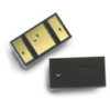 15 - 33 GHz Directional Detector in WaferCap SMT Package -- VMMK-3313