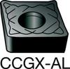 Dia Like Turning Insert,CCGX 431-AL 1810 -- 5AZD3 - Image