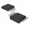 PMIC - Voltage Regulators - DC DC Switching Controllers -- EL7512CY-ND