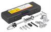 OTC 4579 9-Way Slide Hammer Puller Set -- OTC4579