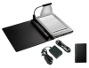 Sony PRSACL9 Reader Cover and Sony PRSABP9 Battery Pack and