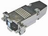 Metal Hood for D-SUB Connector -- CD-DMH910