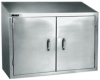 Wall Cabinet -- 5656-26A