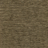 Textured Plain Fabric -- R-Quincy